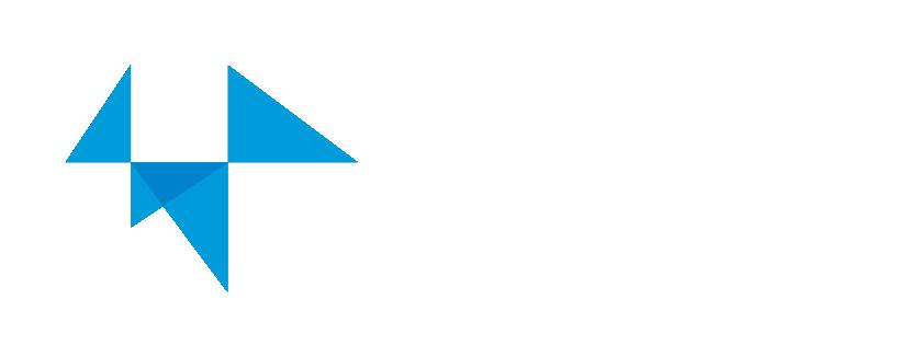 Jasa Pembuatan Web, Desain Grafis, dan Media Sosial Makassar